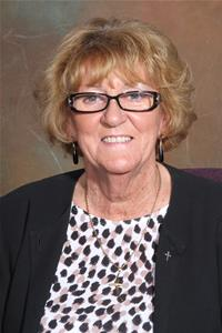 Profile image for Councillor Mrs J Richards